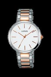 Lorus RH810CX9