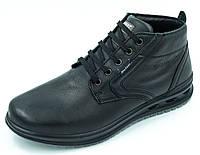 Мужские ботинки Grisport 43015A11tn