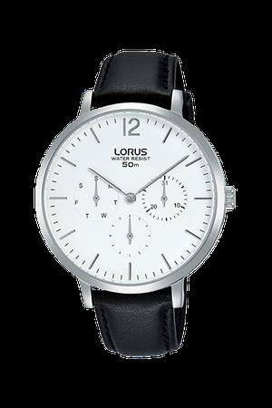 Lorus RP687CX7