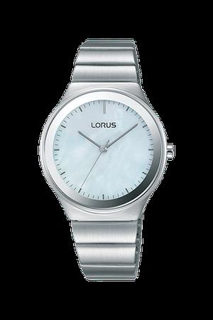 Lorus RRS07WX9