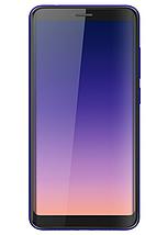 Bluboo D6 Pro blue, фото 2