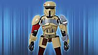 Конструктор Звёздные войны Star Wars Space Wars арт. 620 Штурмовик со Скарифа 89 деталей, фото 4