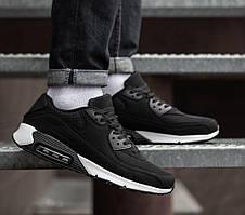 Кросівки чоловічі репліка Nike 90, фото 2