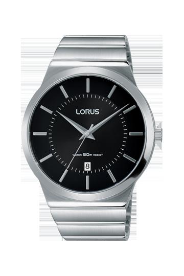 Lorus RS965CX9
