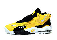 Мужские кроссовки Nike Air Max Speed Turf