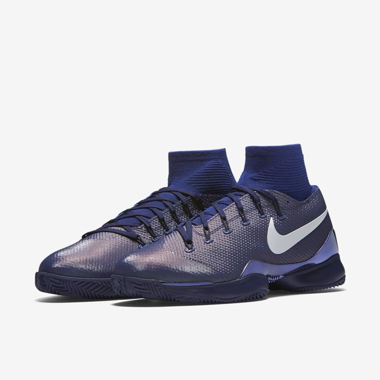 Кроссовки Nike Air Zoom Ultrafly Clay