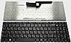 Клавиатура Samsung NP300E5A NP300E5C NP300V5A NP300V5Z NP305E5 NP305E5A NP305E5Z NP305V5A раскладка RU, черный