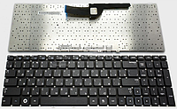 Клавиатура для ноутбука Samsung NP300E5 NP300E5A NP300V5Z NP305E5 NP305E5Z NP305V5 (русская раскладка)