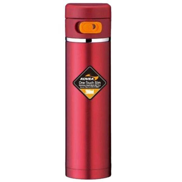 Термос KOVEA One-touch Slim 200 KDW-SL200