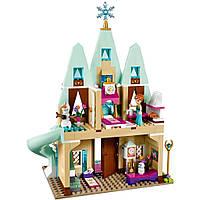 Lego Disney Princess Spalnya Rapuncel V Zamke 41156 Rapunzel S Castle Bedroom V Kategorii Konstruktory Na Bigl Ua 938212361
