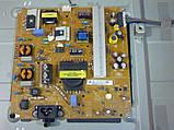 Платы от LЕD TV LG 39LB580V-ZB.BDRDLJU поблочно, в комплекте (матрица разбита)., фото 6
