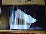 Платы от LЕD TV LG 39LB580V-ZB.BDRDLJU поблочно, в комплекте (матрица разбита)., фото 3