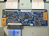 Платы от LЕD TV LG 39LB580V-ZB.BDRDLJU поблочно, в комплекте (матрица разбита)., фото 8