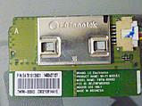 Платы от LЕD TV LG 39LB580V-ZB.BDRDLJU поблочно, в комплекте (матрица разбита)., фото 9