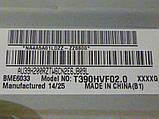 Платы от LЕD TV LG 39LB580V-ZB.BDRDLJU поблочно, в комплекте (матрица разбита)., фото 10