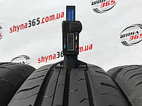 Летние шины R15 175/65  CONTINENTAL CONTIECOCONTACT 5