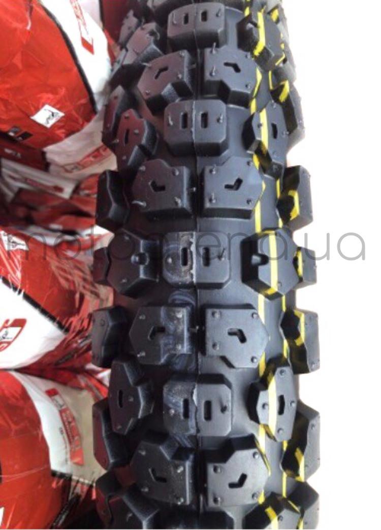 Покрышка 3.00/18 DX-14 SCO Scorpion
