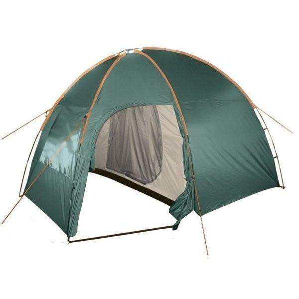 Палатка Totem Apache 3