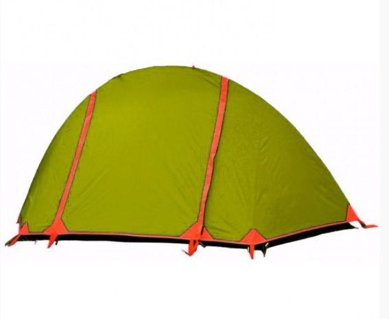 Палатка Tramp Lite Hurricane
