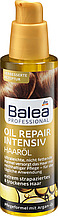 Масло для волос  Balea Professional Haaröl Oil Repair Intensiv, 100 мл