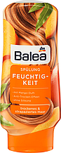 Кондиционер увлажняющий  BALEA  Spülung Feuchtigkeit 300мл