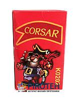 Петарди Корсар 2 CORSAR (K0202) Феєрія