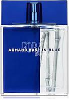 Armand Basi In Blue EDT 50ml Eau de Toilette
