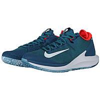 Кроссовки Nike Court Air Zoom Zero, фото 1