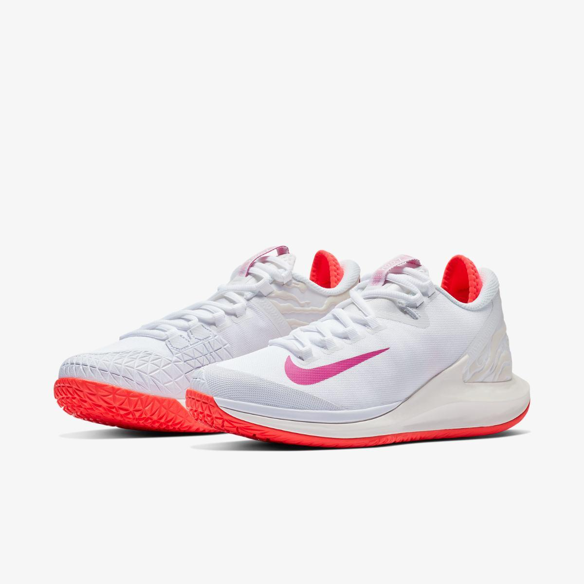 Кроссовки Nike Court Air Zoom Zero