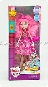 Кукла Ever After High - Именинный бал DH2119A