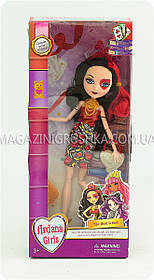 Кукла Ever After High - Именинный бал DH2119C
