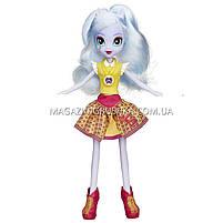 Кукла Hasbro My Little Pony Equestria Girls (B1769), фото 2
