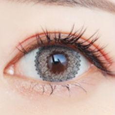 Контактные линзы для глаз серые купить недорого Быстрая доставка по всей Украине от 1 до 3 дней.