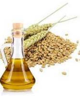 Масло Зародышей Пшеницы Kasap 7 литров