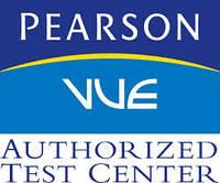 Сертификация Microsoft, CompTIA, Oracle, Cisco, Linux и др. в VUE