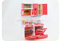 Кухня детская для кукол «Monster High» QF26213MH, фото 3