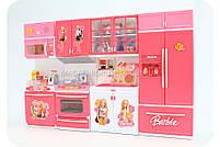 Кухня детская для кукол «Барби» QF 26211 BA, фото 2