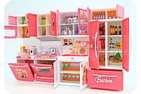 Кухня детская для кукол «Барби» QF 26211 BA, фото 3