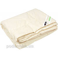 Одеяло зимнее бамбуковое Sonex Bamboo 200х220 см