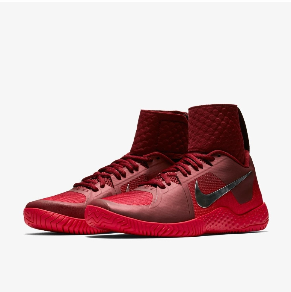 Кроссовки Nike Flare LG QS