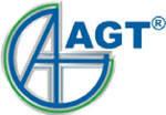 Преимущества бензиновых генераторов AGT