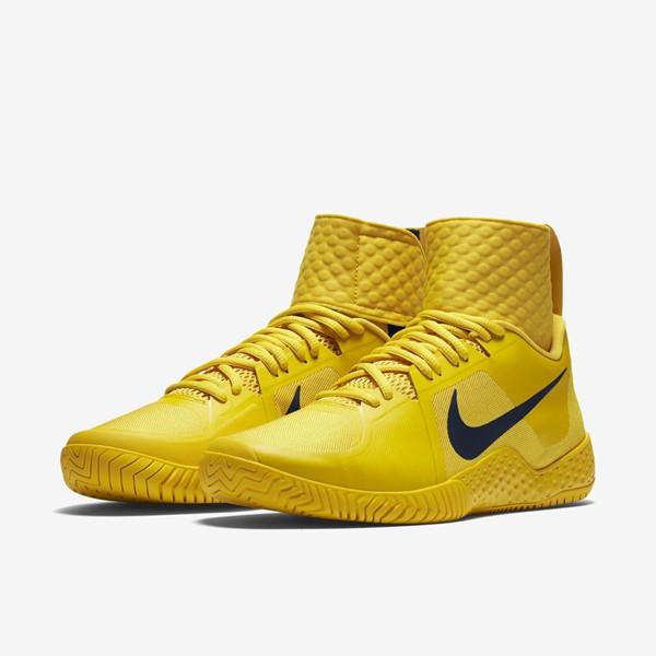 Кроссовки Nike Flare