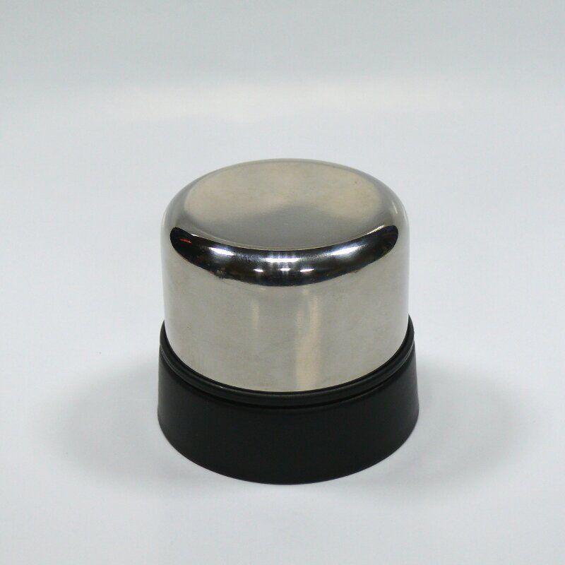 Крышка для термоса Tramp Classic Black