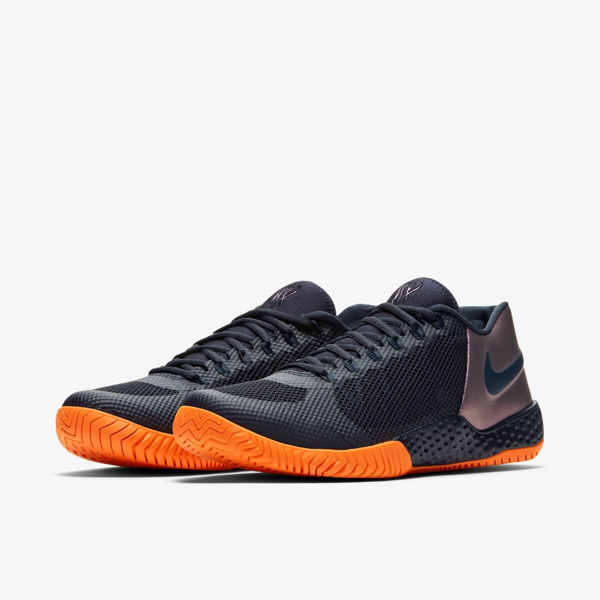 Кроссовки Nike Flare 2