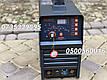 Аргонодуговой сварочный аппарат Redbo PRO WSME-200, фото 5