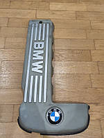 Звукоизоляционный кожух двигателя (11 14 7 786 740) BMW e39,е38,е53