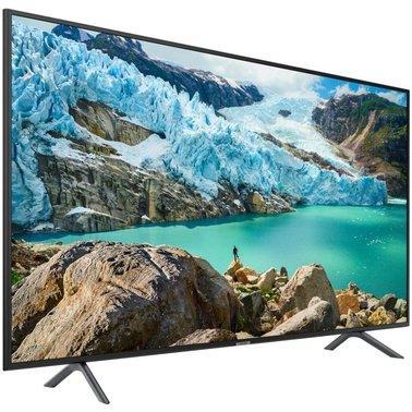 Телевізор Samsung UE55RU7102
