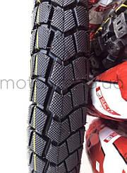 Покришка 3.00/DX 18-046 SCO Scorpion