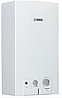 Газовая колонка Bosch Therm 4000 WR 10-2 G
