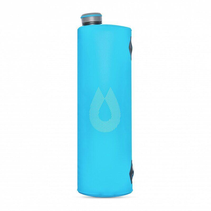Емкость для воды HydraPak Seeker 3 л Malibu Blue